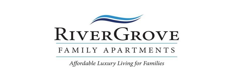 RiverGrove Family Apartments