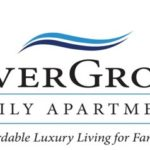RiverGrove Family Apartments